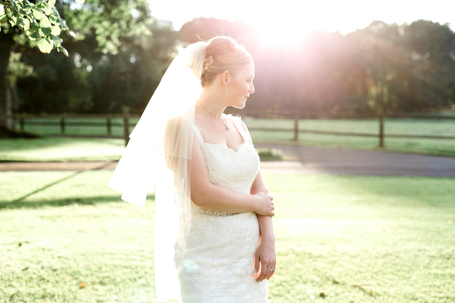 anna beth wedding photography prices