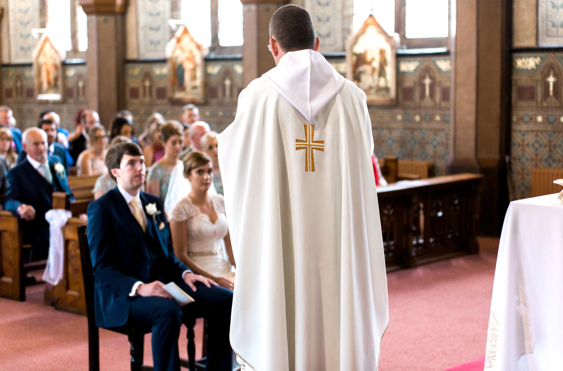 Wedding Photography Colne Lancashire