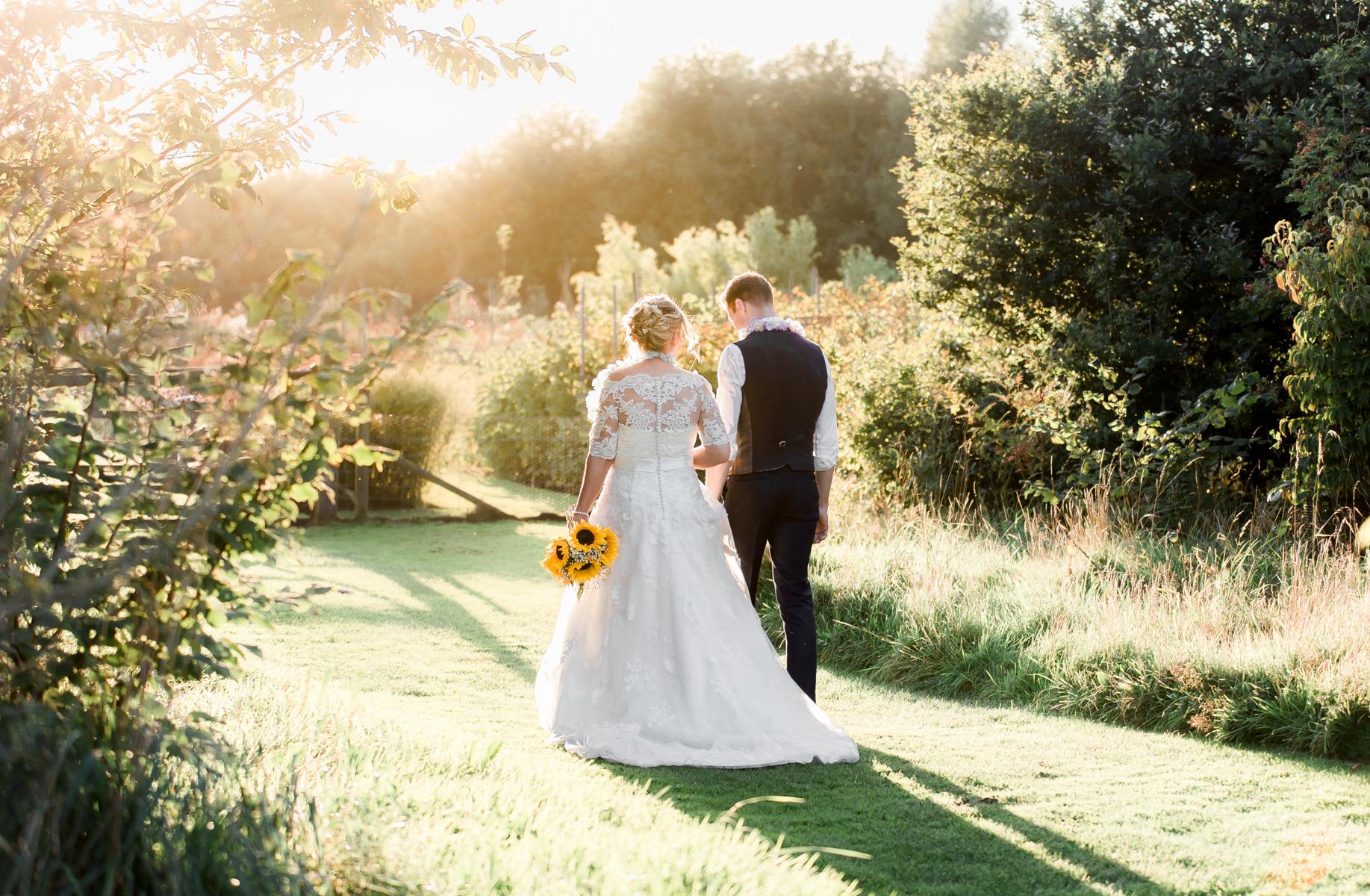 Alana and David Abbeywood Estate Wedding Anna Beth Photography