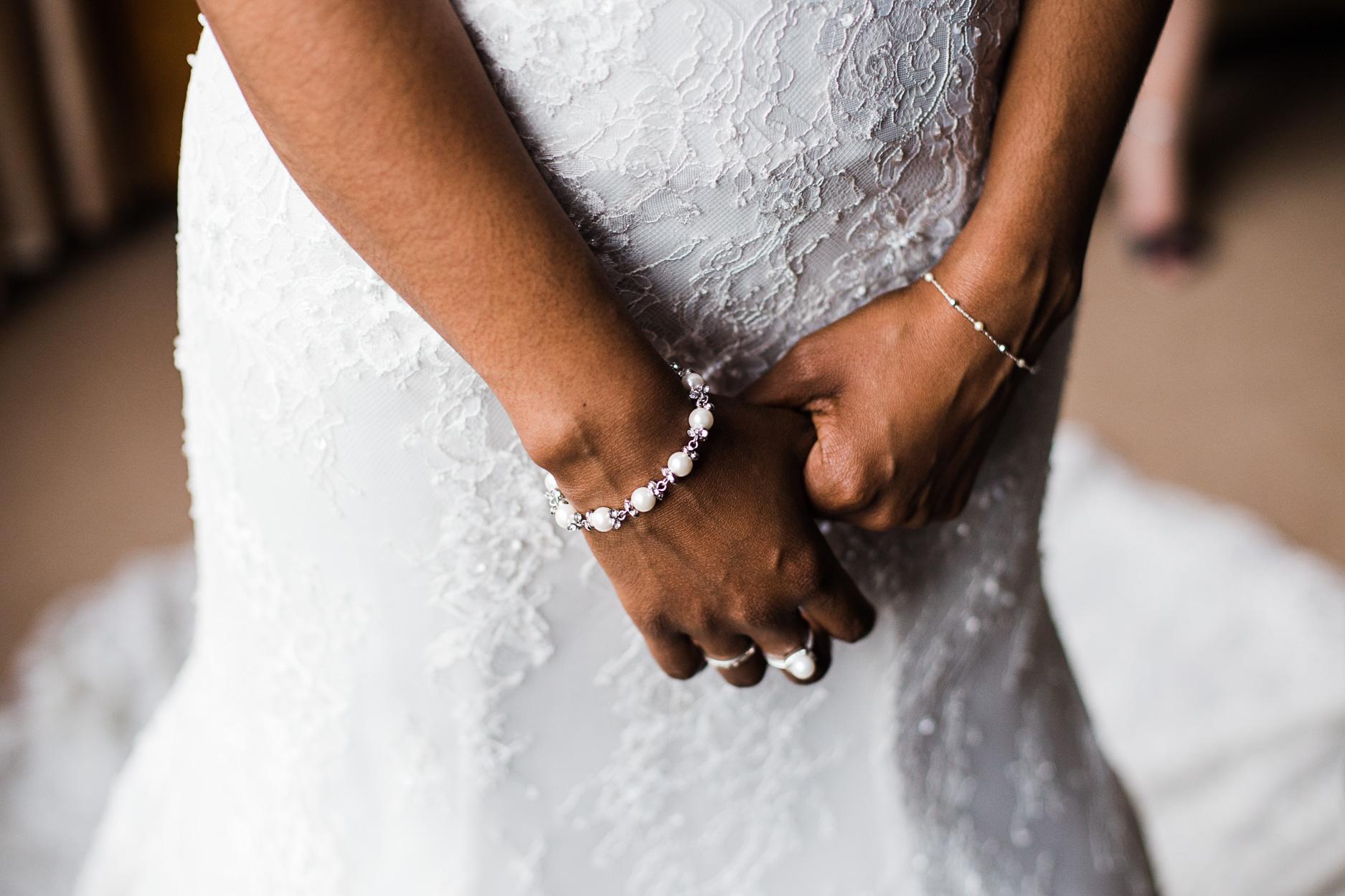The Woodland Hotel leeds wedding photography