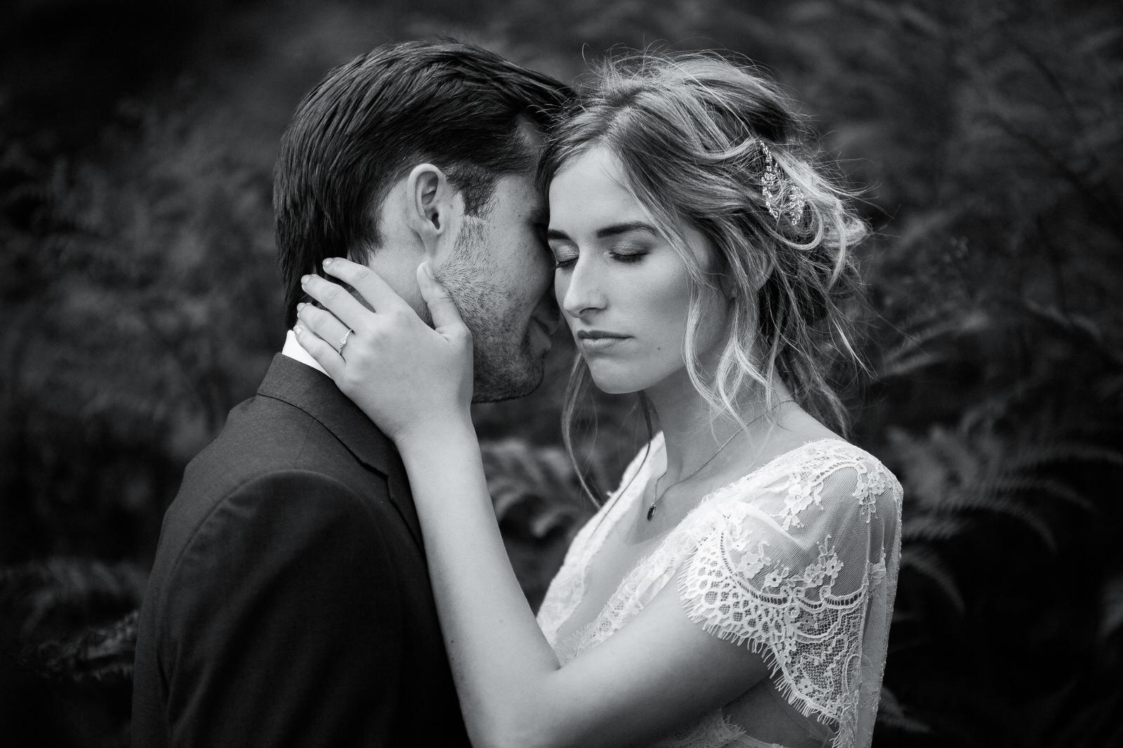 boho wedding photography, The Lake District