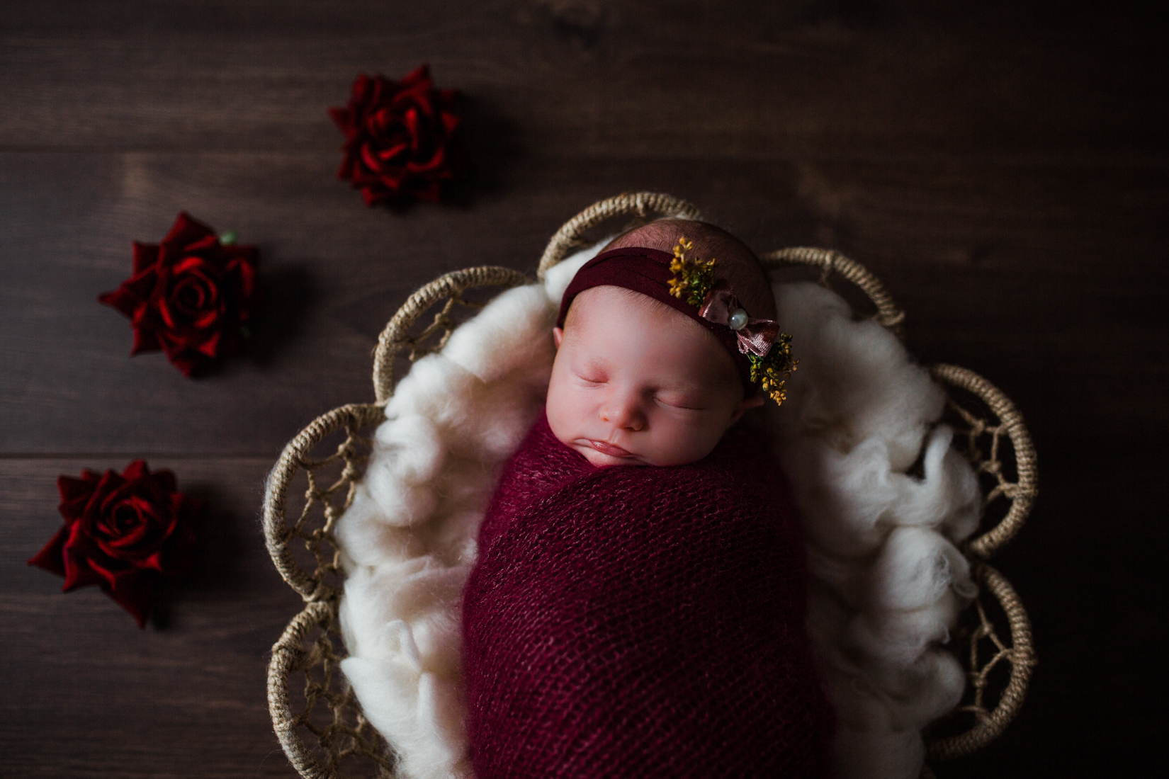 To offer newborn photography in holmfirth huddersfield and from here parents can enjoy a lovely relaxing shoot drinking tea coffee hot chocolate and
